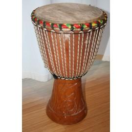 djembé Sénégal petit