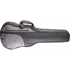 housse pour guitare classique Stagg 1/4 rembourée