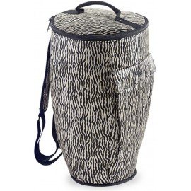 Stagg housse pour Djembe, type africain