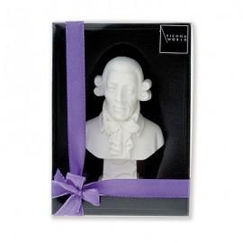 buste Haydn boîte cadeau