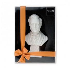 Buste Wagner boîte cadeau