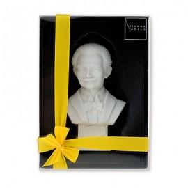 Buste Strauss boîte cadeau