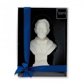 Buste Puccini boîte cadeau