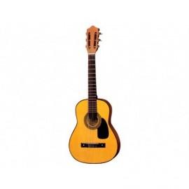 guitare set pour enfants