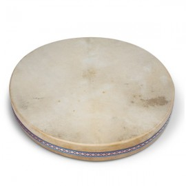 Ocean drum 36cm