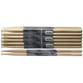 drumsticks Stagg Hickory/Rock