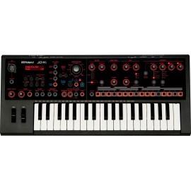keyboard Roland JD-XI