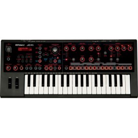 synthesizer Roland JD-XI