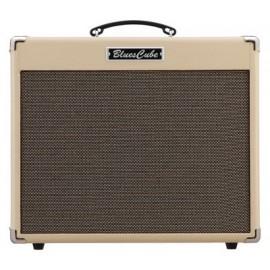 ampli guitare Blues Cube BC-60/130 Roland