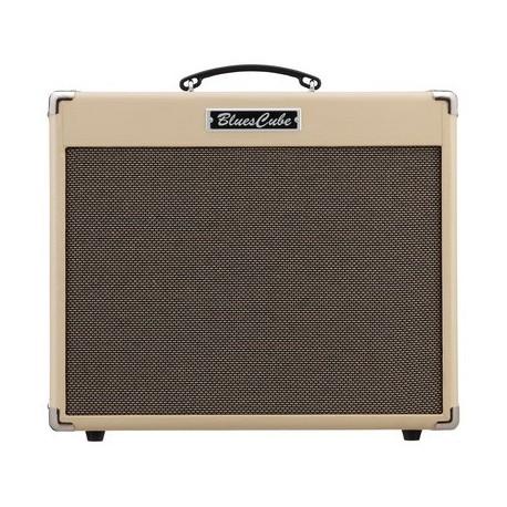 Blues Cube Roland