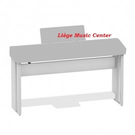 stand pour piano Roland FP-90-WH