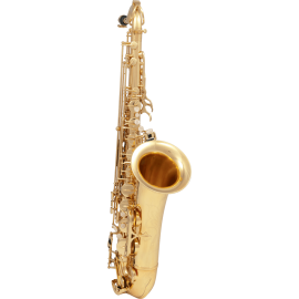 saxophone tenor SML Paris