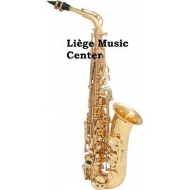 saxophone alto SML Paris
