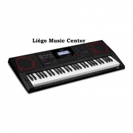 digitaal keyboard Casio CT-X 3000