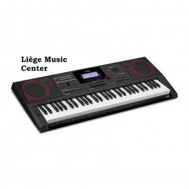 digitaal keyboard Casio CT-X 5000