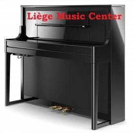 piano électronique Roland LX708-PE