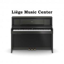 piano électronique Roland LX706-CH