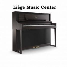 piano électronique Roland LX706-DR