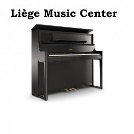 piano électronique Roland LX708-CH
