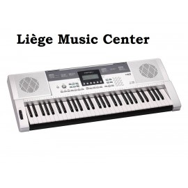 Keyboard Medeli M12 (61 Tasten)
