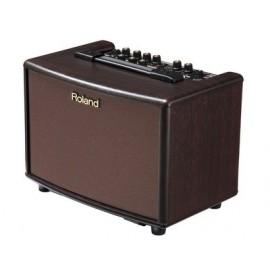 ampli guitare acoustique Roland AC-33RW