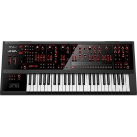 synthétiseur Roland JD-XA hybride numérique