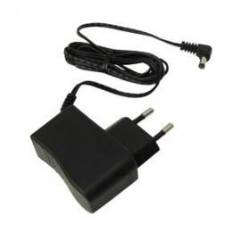 adaptateur Casio AD-95