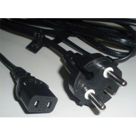 câble d'alimentation Roland