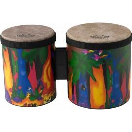 "bongo kids Remo 5""-6"" rain forest"
