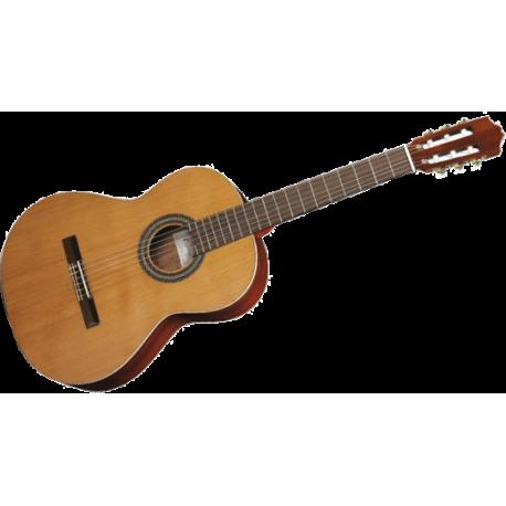 guitare classique Cuenca C10