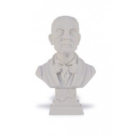 buste Bruckner