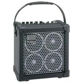 ampli guitare Roland Cube-10GX