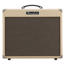 gitaar versterker Blues Cube-60/130 Roland