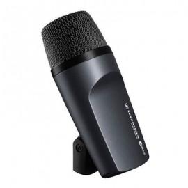 microphone dynamique large d'instrument
