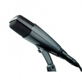 microphone dynamique Sennheiser MD-421-II