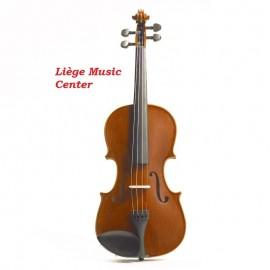 violon Stentor Conservatoire 4/4