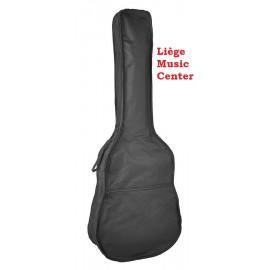 Tasche klassische Gitarre Boston 3/4