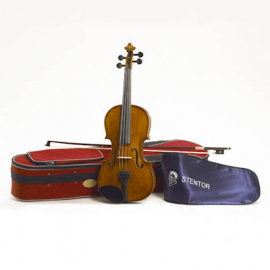 violon Stentor Student 3/4