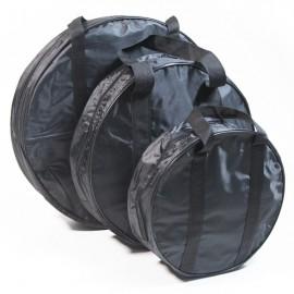 housse tambour diamètre 66cm