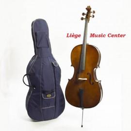 violoncelle Stentor Student 3/4