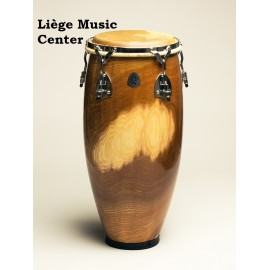 """rumba quinto Ossi Percussion olm 10""""/28"""""""