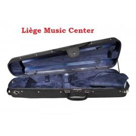 valise violon Leonardo Student