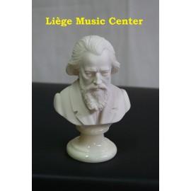 Buste Brahms (16cm)