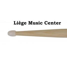 Drumsticks Vic Firth 5A nylon