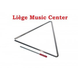 "triangle Hayman 8"" avec bâton"
