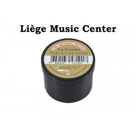 graisse de Liège La Tromba 15gr