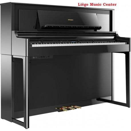 piano électronique Roland LX706-PE