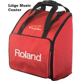 housse accordéon Roland FR1