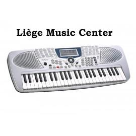 Keyboard Medeli MC37A (49 Tasten)