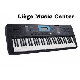 clavier Medeli M211K (61 touches)